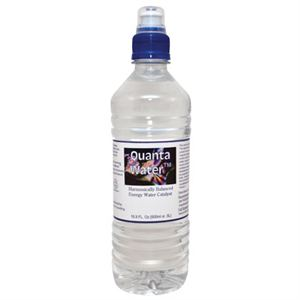 Picture of Quanta Water Catalyst 16 oz